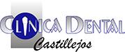 Clinica Castillejos