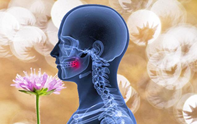 Estrés, un mal que afecta a nuestra dentadura