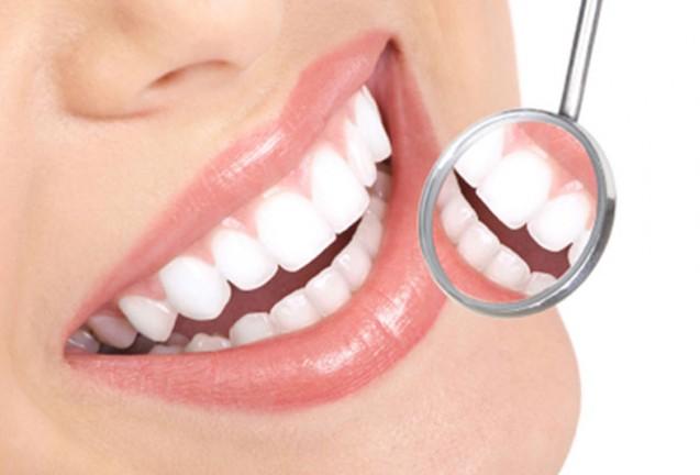 Consejos para mantener una boca sana y bonita