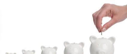 Financiación y medios de pago