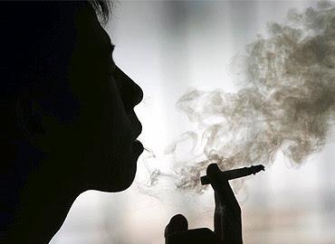 fumadores-pasivos-370